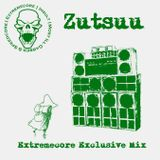 Zutsuu - Extremecore Exclusive Mix