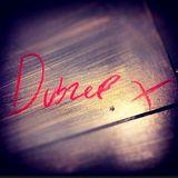 Dubzee - Demo Mix