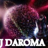 DJ DAROMA MEGA MIX 2012