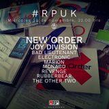 #RPUK 405 (301116)