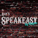 Ray's Speakeasy Vol. 2