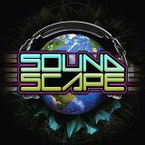 Soundscape 07/07/2018 DJ Scott MC Jet & MC Techno T