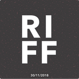 IAMDJRIFF Mix (30/11/2018)