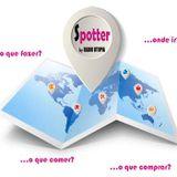 Spotter 1ªHora com Sandra Oliveira (17-12-2016)