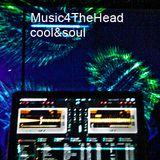 Cool & Soul