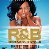 R&B Sensation Vol 4