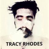THE SERVICE.Tracy Rhodes .on Trickstar.FM.270815
