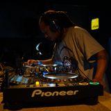 DJ JOE-JOE presents THE JANUARY MIX UP VOLUME 2
