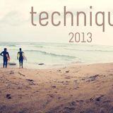 Sal Cafe_Technique_2013