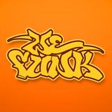 Guest Mix on WE FUNK Show #734 - DJ HUDGE