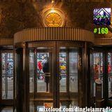 Dinglejam Radio #169