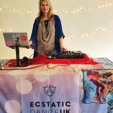 Ecstatic Dance UK