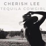 Hem Country Radio 01/11 englefield country roots Cherish Lee Interview