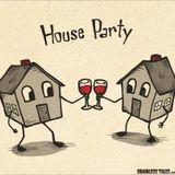 cc: partyatandys@gmail.com