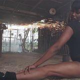 Shubba Ranks - Dancehall Fever