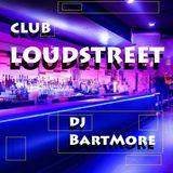Loudstreet
