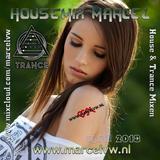 HouseMix Marcel 2018 04