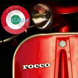 Rocco's Lounge Italiano 3