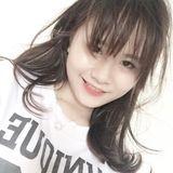 ♥NST♥_1 Phút 30 Sập Giường « In Trương Thảo Vi