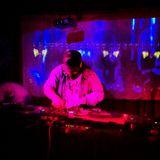 Bril Bros. - DJ IcEMaN - Live @ Twisted Tuesdays, Nocturne Nightclub, June 11, 2013