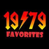 1979 Favorites