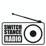 Switchstance Radio no. 2 (June 2019)