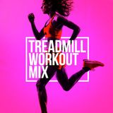 TreadMill - 128 BPM