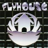 FLYHOUSE 1 - Mixed by DJ Nelson & DJ Shaun