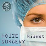 House Surgery - Kismet Live on LPR (18-09-17)