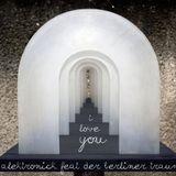 Alektronick Feat Der Berliner Traum - I Love You