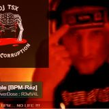 TeK-nO OverDose : R3v!V4L (FULL DJ TSX)