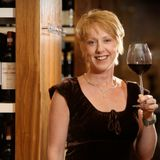 23/12/16 Interview with wine expert Susy Atkins