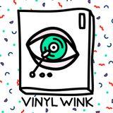 Anders - Vinyl Wink #3