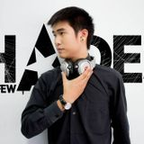 NEW SET DJ FEW HADES Vol2