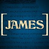 James: Taking Responsibility for Sin