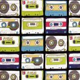 Enjoy and Be Educated #1526: A Trip Down Mixtape Memory Lane, Part 3 (R&B/Hip-Hop/Reggae Blends)