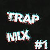 Trap Mix #1