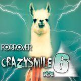 Forrover - CrazySmile Vol.6