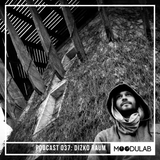 MOODULAB PODCAST 037 - DIZKO RAUM