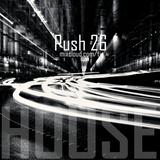 PUSH 26 - NEW HOUSE MUSIC