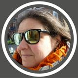 Ingrid Flamme - Validation des compétences: Tuteur en entreprise (FR: 13/10/2016)