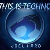 This is Techno_Joel Hard