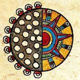 TONATIUH ICUALOCATL – (Eclipse Mix)