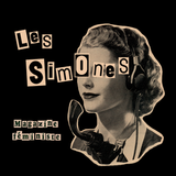 Les Simones (08-02-2017)