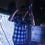 UP DIGITAL - FUTURE BOOGIE AT THE PURPLE ROOM 15TH MARCH 2015
