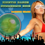 Kinetic Dance Summermix 2015