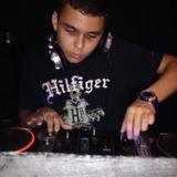 #7 Set - DJ Sérgio Fernandes - Eletro