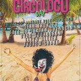 Dyed Soundorom b2b Dan Ghenacia @ The BPM Festival 2014 - Circoloco Day (10-01-14)