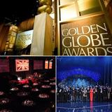Последните филмови награди и номинации за годината - в ДРУГИТЕ ФИЛМИ