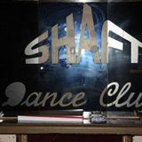 shaft retro juni 2004 Chris vs Jorn